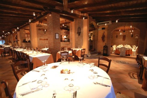 online store 40cf3 18db3 Ristoranti | La Rassegna Lodigiana